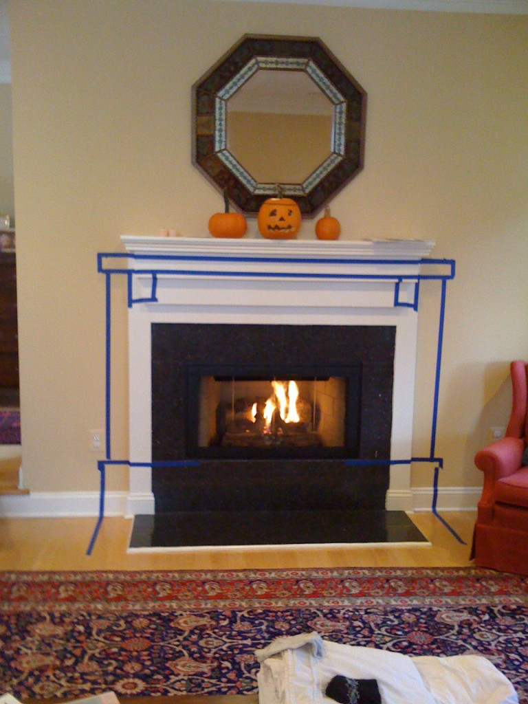 fireplace hearth best images collections hd for gadget. best way ...