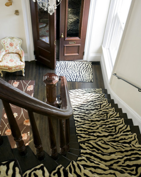Everything You Need To Know About Stair Runners