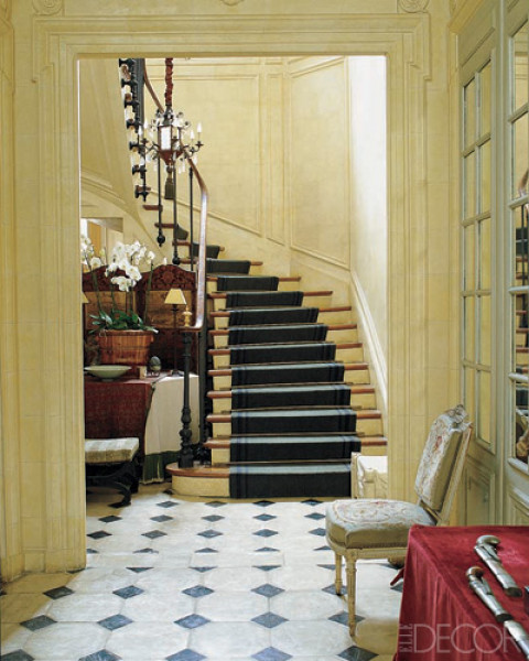 Stair Design Budget And Important Things To Consider: Everything You Need To Know About Stair Runners