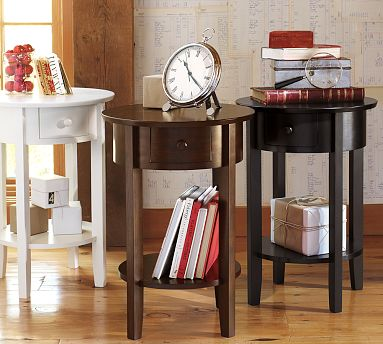 Pottery Barn S Julia Table