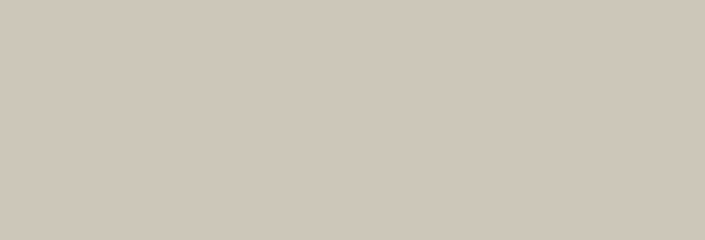 Light warm gray, Revere Pewter