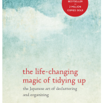 The Life-Changing Magic of Tidying Up, bonus track