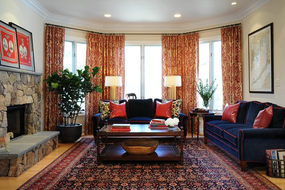 chevy-chase-interior-design-annie-elliott